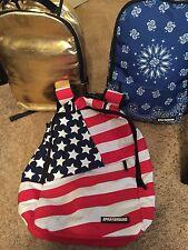 3 Sprayground Backpacks,Jordan Bags,Nike Bags