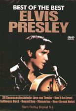Elvis Presley - Best Of The Best 1968 / NEW