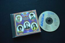 THE 5TH DIMENSION GREATEST HITS ON EARTH RARE CD!