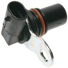 ACDelco 213-4666 Speed Sensor
