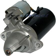 100% NEW STARTER FOR LAND ROVER DISCOVERY 2 II V8 4L 4.6L 96-04 *ONE YR WARRANTY