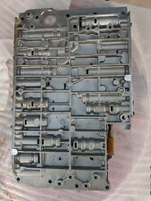 Mercedes Benz 722.6 automatic gearbox valve body R2112770101
