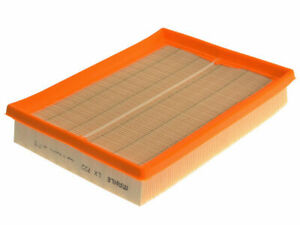Mahle Air Filter fits Cadillac DeVille 2000-2005 49GYVT