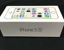Apple iPhone 5s - 16GB - Space Gray (Verizon UNLOCKED) A1533 (CDMA + GSM)