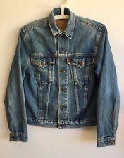 Vintage Levis Denim Jacket - X Small
