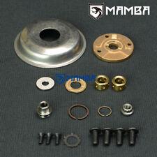 Turbo Repair Kit For Ihi Rhf4 Mercedes Benz A2710903480 A2710903580 A2710903680
