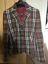 Authentic Hugo Boss jacket size 10