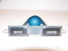 1965 DODGE MONACO WIPER LIGHTER LIGHT POD OEM #2580170
