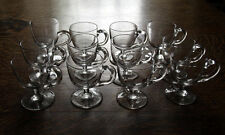 Glass 1850-1899 Antique Decorative Arts