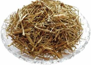 whole herb  Dhamasa  - 300 gms  fagonia arabica