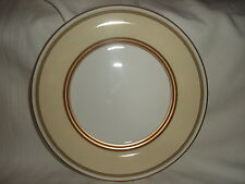 "Villeroy & Boch Vivian Dinner Plate 11""/27cm. NEW 6 available"