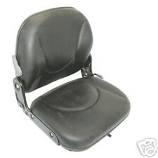 Daewoo Forklift Std Seat Assy Parts #680