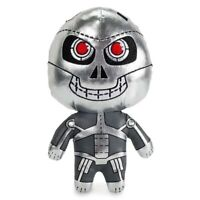 "Phunny - Terminator 7"" Plush-KIDTRPHP009"