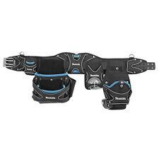 Makita P-71897  Super Heavy Weight Champion Tool Belt Set