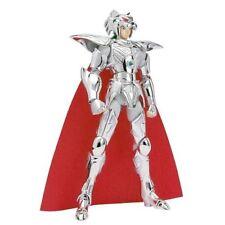 Saint Seiya Saint Cloth Myth Alcor Zeta Bud Figure Bandai Japan new.