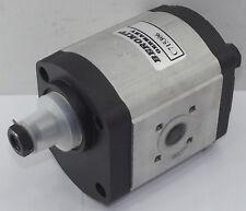 Deutz 06 07 DX Intrac Hydraulikpumpe 22 statt 19ccm, mehr Leistung 0510715306