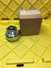 KEB 0803824-270U Electric Clutch For Signode MHT-MP44 Bander, 280100, New