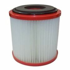 Electron, EVS Internal Washable Cartridge Filter Suit model number SP-ELITE