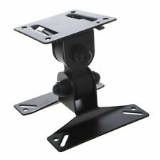 LCD Tv Wall Mount Bracket Tilt Swing Arm For 10 13 15 19 20 24 Inch Home Theater