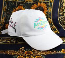 Arizona Iced Tea 6 Panel cap hat strapback polo sad boys yung lean NEW