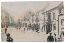 Haverfordwest / High Street