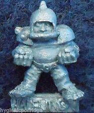 1988 halfling Bloodbowl 2nd Edition 2005/19 Citadel TEAM FANTASY CALCIO NAF GW