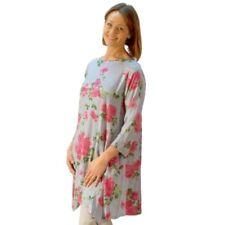 9ef23221317 Masai Tunic Tops & Shirts for Women for sale | eBay