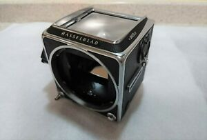 【MINT】 Hasselblad 503CX Medium Format Camera Body Only w/Acute Matte From JAPAN