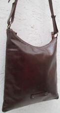 -AUTHENTIQUE sac bandoulière COCCINELLE cuir TBEG vintage bag
