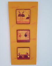 ❀ ڿڰ ❀ Thierry Ona firmato Ballerini & Jazz Bar Mount Incorniciato Wall Art Prints