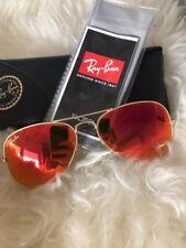 Ray Ban Sonnenbrille Designer Pilot  Top Angebot  UNISEX