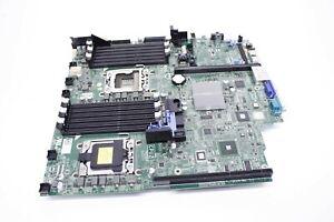 Brand New Genuine Dell Poweredge R420 System Motherboard Part No:0K29HN K29HN