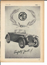Advertising for Automobiles