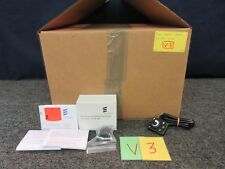 Eberspacher Airtronic Mini Dash Heater Controller Panel 12/24V Mrap Automotive