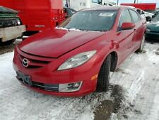 Column Switch Column Headlamp With Fog Lamps Fits 09-14 MAZDA CX-9 8093970