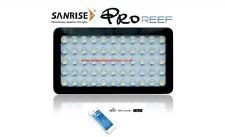 Sanrise IT2040 app controllata Marine LED Lightning, funzione CLOUD