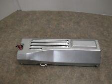 New listing Lg Dishwasher Control Board Part# Ebr79609801