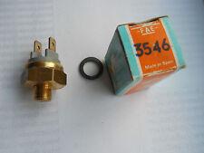 55101 Temperature Switch Sensor Audi 80 90 A6 Avant Quattro Renault R11 Turbo