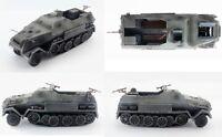 PMA pmap0316 1/72 WW2 Deutsche Armee halbe Spur sd.kfz.8 DB10 Gepanzerte 12t