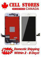 LCD Touch Screen Digitizer Display Assembly Replacement for iPhone 7 Plus + Tool