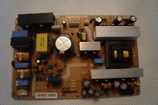 """PSU POWER SUPPLY BOARD BN44-00220A para 37"""" Tv Lcd Samsung LE37A558P3F"""