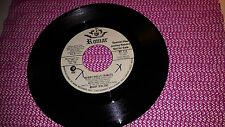 Micky Dolenz Ooh She's Young / Buddy Holly Tribute 45 Promo RO 715