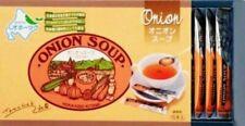 Greens Kitami onion soup 5g x 15 100 086 4980860000012 B004TZQH2W