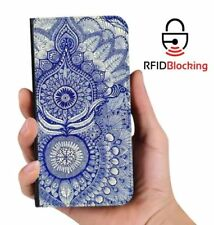 For Samsung Galaxy S8