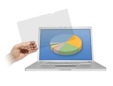 Sichtschutz Folie für PC Monitor Laptop Bildschirm 345x194mm (15.6 Zoll Wide)