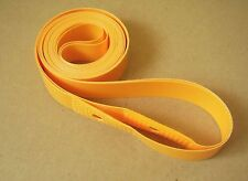NEW Super high pressure Bicycle 29er 700c x23mm rim strip tape x2pcs [220PSI]
