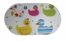 Children's Rubber Bathroom Accessories & Fittings