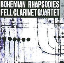 Import Quartet Classical Music CDs & DVDs