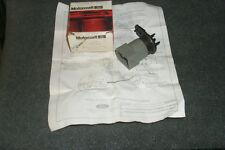 A/C Plenum Relay 1973-1977 1978 Ford Galaxie/LTD 1973 1974 1975 1976 Gran Torino