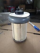 Champion 17235  Fuel Filter/Water Separator Donaldson P550352 NOS